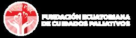 Fundación Fecupal