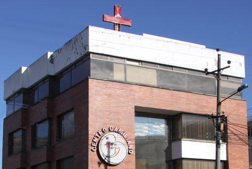 CentroCamiliano_fachada1