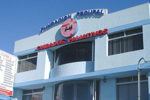 fachadaClinica